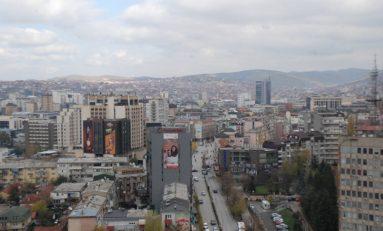 Kfor: la fragile stabilità del Kossovo a 20 anni dalla fine della guerra