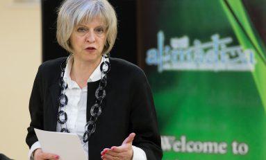 Brexit, deciso giorno e ora di uscita dall'Ue della Gran Bretagna