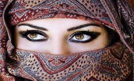 Gran Bretagna, 2 donne musulmane su 3 non sanno di essere sposate illegalmente