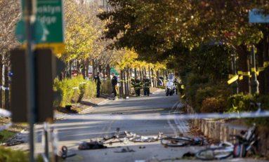 Lone wolves a Manhattan: la sanguinosa jihad a basso costo