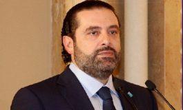 """Libano, al Hariri si dimette: """"Vogliono uccidermi come hanno fatto con mio padre"""""""
