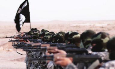 Terrorismo, italo-marocchina arrestata a Malpensa: rientrava dal Califfato