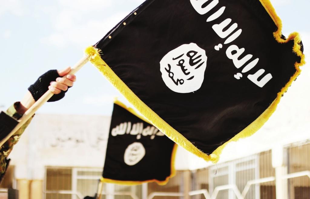 Terrorismo: 25mila jihadisti diretti in Europa
