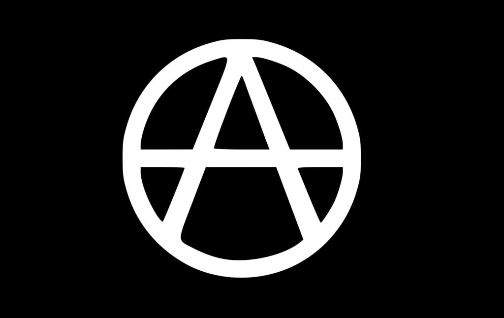Strategia dell'azione contro lo Stato: gli anarchici rilanciano la sfida