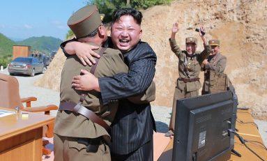"""Wannacry, Usa: """"Corea del nord responsabile dell'attacco cyber"""""""