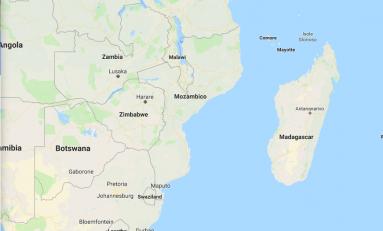 Mozambico: nuovo sanguinoso raid di al-Shaabab