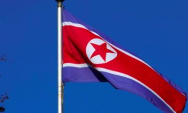 Nord Corea, nei corpi dei disertori tracce di antrace e radiazioni