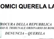 Scenarieconomici querela La Repubblica