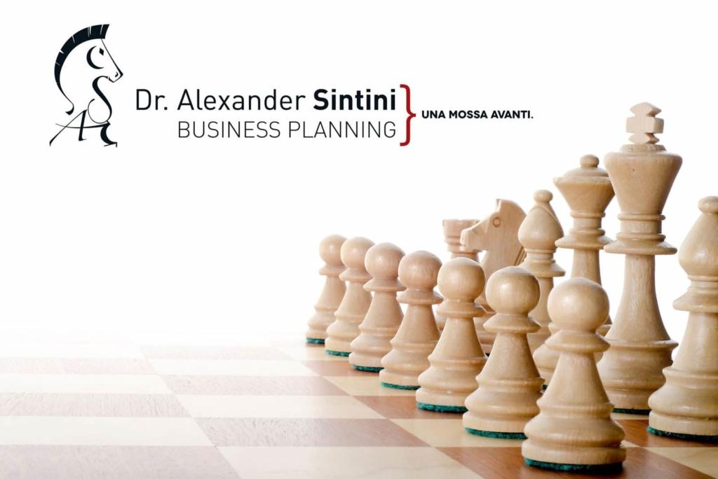 Business Plan, ecco dove trovare i professionisti che fanno per te