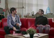 Servizi segreti, 'Be Aware. Be Digital': la campagna per la cybersecurity /VIDEO