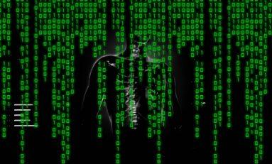 Reati informatici: operazione internazionale contro rete Avalanche