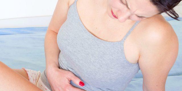 """Endometriosi, ricercatori Yale University: """"Può creare ansia e depressione"""""""