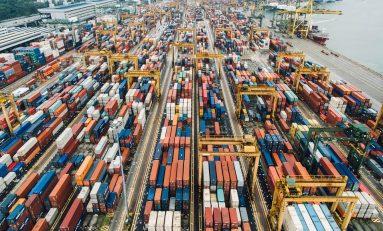 Esportazioni, l'Italia cresce più della Germania: record nell'agroalimentare