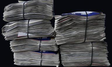 Ofcs contro le fake news, anche quelle dei grandi giornali