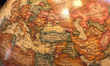 Medio oriente: l'Iran e Hezbollah accendono le micce