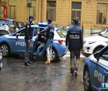 Corruzione: tre arresti a Ostia. 'Regali' in cambio di autorizzazioni / VIDEO