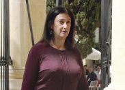 Malta, 10 arresti per l'omicidio Galizia. Tra i sospettati anche i fratelli Degiorgio