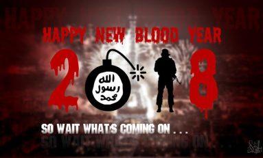 Capodanno, l'Europa si blinda: misure sicurezza al massimo per paura attentati
