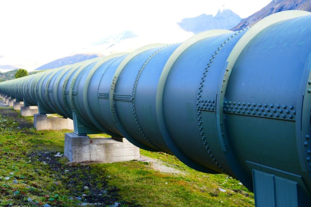 Israele-Italia: un gasdotto da record unirà i due Paesi