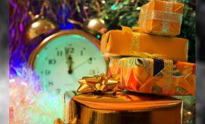 Natale 2017, Federconsumatori: aumento del 4,1% per spese e addobbi