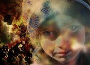 """Persecuzioni religiose in Cina, Cesnur: """"Italia concede asilo al 10% dei profughi"""""""
