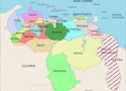 Venezuela-Hezbollah: le infiltrazioni e gli accordi con i cartelli del narcotraffico