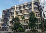 Elezioni, arrivano i richiami Agcom a 5 Tg per violazione par condicio