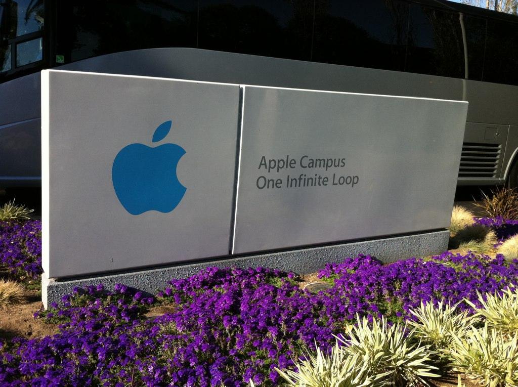 Usa, Apple annuncia 20mila posti di lavoro: spinta da riforma fiscale Trump