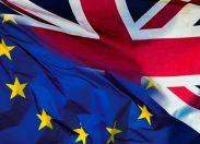 Brexit, la 'transizione' accende lo scontro tra Gran Bretagna e Ue