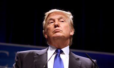 Cosa dirà Donald Trump domani a Davos?