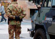 Forze armate: governo tenta blitz pre-elettorale. Ma il Cocer fa saltare il tavolo