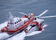 Immigrati, 1400 salvati da Guardia costiera: emergenza continua