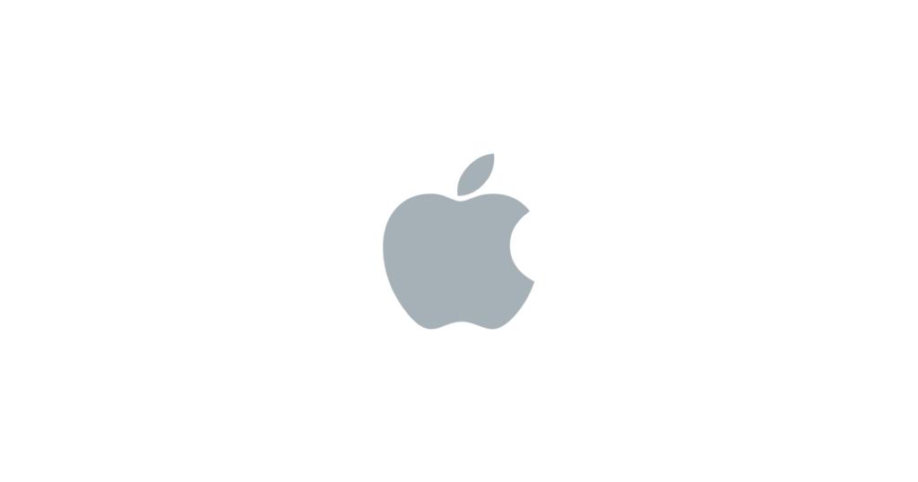 Nuovi guai per Apple, dalla Francia arriva la denuncia per obsolescenza programmata