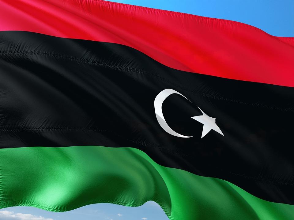 Libia, la Germania si prepara a riaprire l'ambasciata di Tripoli