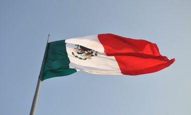 Messico: la corruzione dilaga anche negli apparati dello Stato