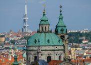 Repubblica Ceca, l'enclave filo-russa nel cuore dell'Europa