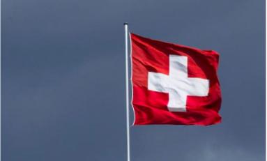"""Scenarieconomici: """"Che succede in Svizzera e perché non imitarla?"""""""