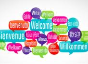 Quali sono le lingue più parlate nel mondo e le migliori da studiare