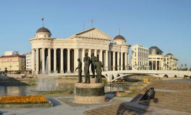 ANALISI. Le Organizzazioni non governative in Macedonia