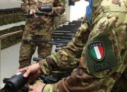 """Rinnovo contratto forze armate e polizia: """"Governo fa campagna elettorale"""""""