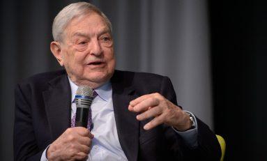 Ungheria: esecutivo impegnato ad arginare Soros e le sue Ong