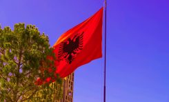 ANALISI. Fiscalità in Albania e opportunità di investimento