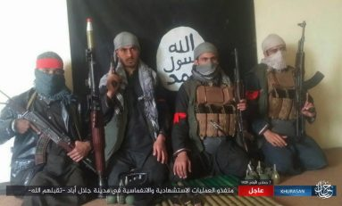 Afghanistan, attacco contro Save the Children: Isis rivendica