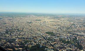 Case popolari, per l'assegnazione a Verona si attende appena un anno