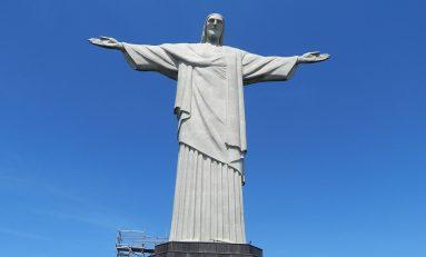 Brasile, guerra tra bande per controllo narcotraffico: emergenza sicurezza