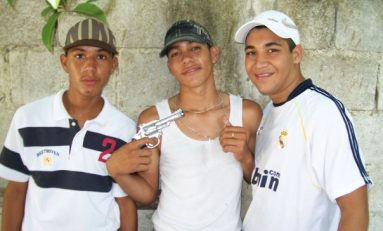 Analisi, Sudamerica: le Bande criminali colombiane spadroneggiano