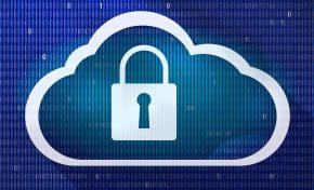 Cyber, tutti i nostri pc sono a rischio intrusione