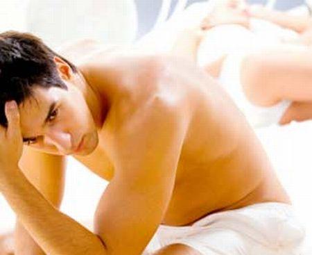 Disfunzione sessuale: addio Viagra, arriva il 'francobollo dell'amore'