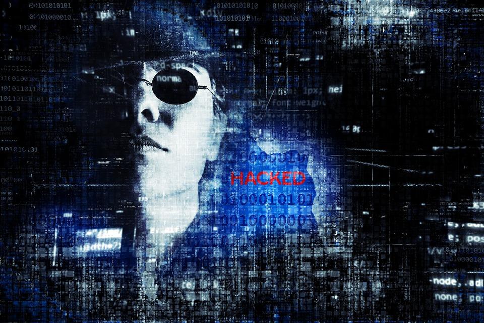 Servizi segreti a caccia di cyber spie: ecco i nuovi arruolamenti