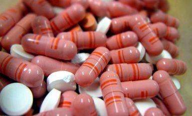 Salute: ai pazienti il compito di valutare i farmaci che utilizzano